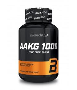 AAKG 1000 100 tab