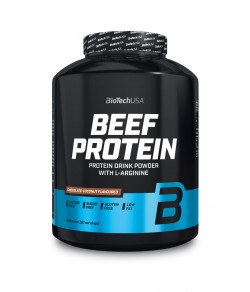 Beef Protein 1816 gr