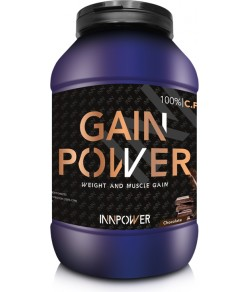 Gain Power 2 kg