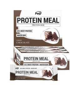 Protein Meal 12x35 gr