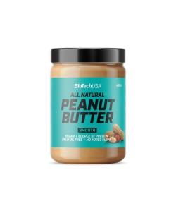 Peanut Butter 400 gr