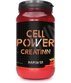 Cell Power 900 gr