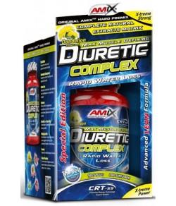 Diuretic Complex 90 cp