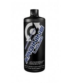Arginine Liquid 1L