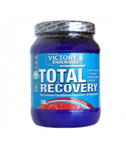 Total Recovery 750 gr