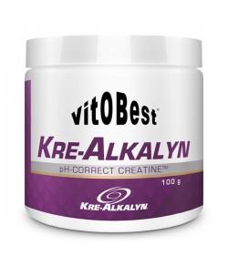 Kre-Alkalyn 100 gr