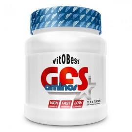 GFS Amino 500 gr