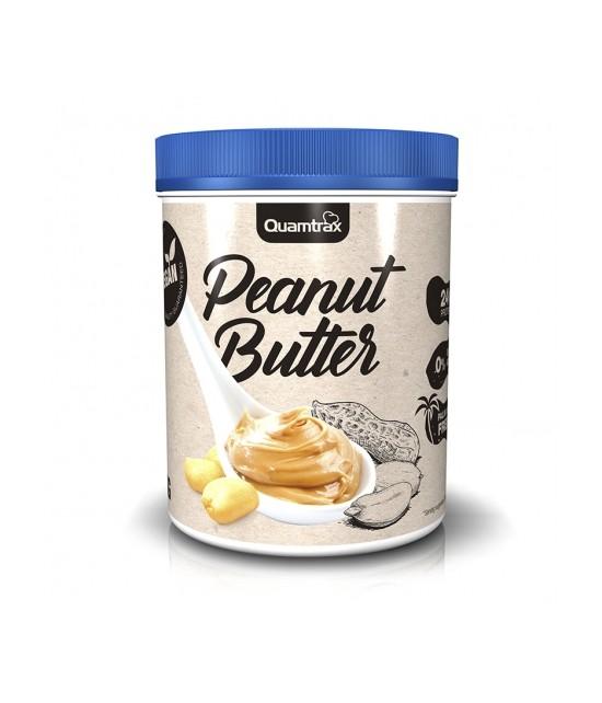 Peanut Butter 1 kg