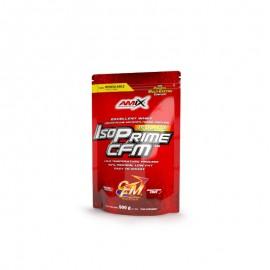 ISOPrime CFM 500 gr