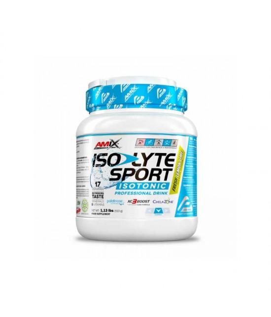 Iso-lyte Sport 510 gr