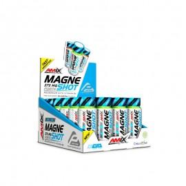 MagneShot 60 ml