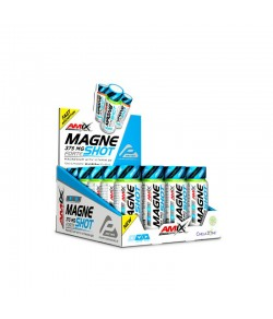 MagneShot 60 ml