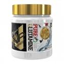 Pure Glutamine 300 gr