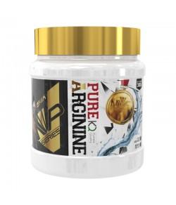 Pure Arginine 300 gr