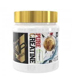 Pure Creatine 300 gr