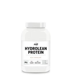 Hydrolean Protein 2 kg
