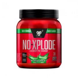 NO-Xplode 390 gr