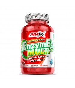 Enzymex Multi 90 cap