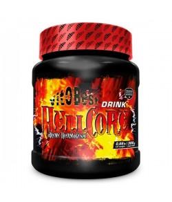 Hellcore Drink 300 gr