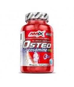 Osteo Glucosamine 90cp