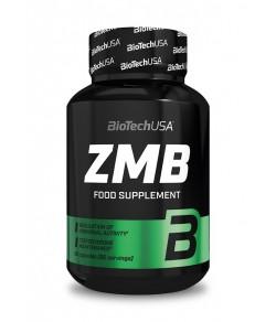 ZMB 60 cap