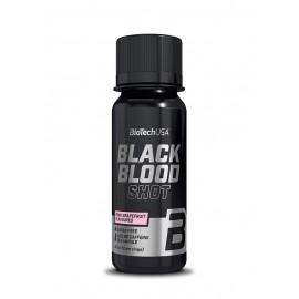 Black Blood Shot 60 ml