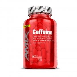 Caffeine 90 cap