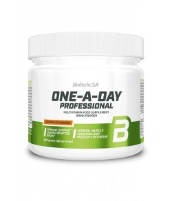 One a Day Prof. 240gr