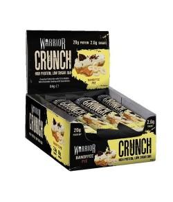 Crunch Bar 64 gr